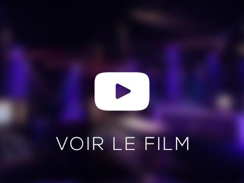 Vidéo Thumbnail